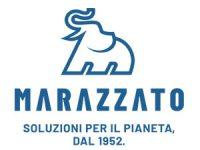 MARAZZATO