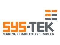 SYS-TEK