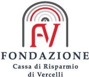 Logo-FondazioneCRV-DEF